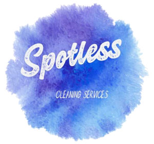 Spotless Cleaning Services NI Based In Belfast